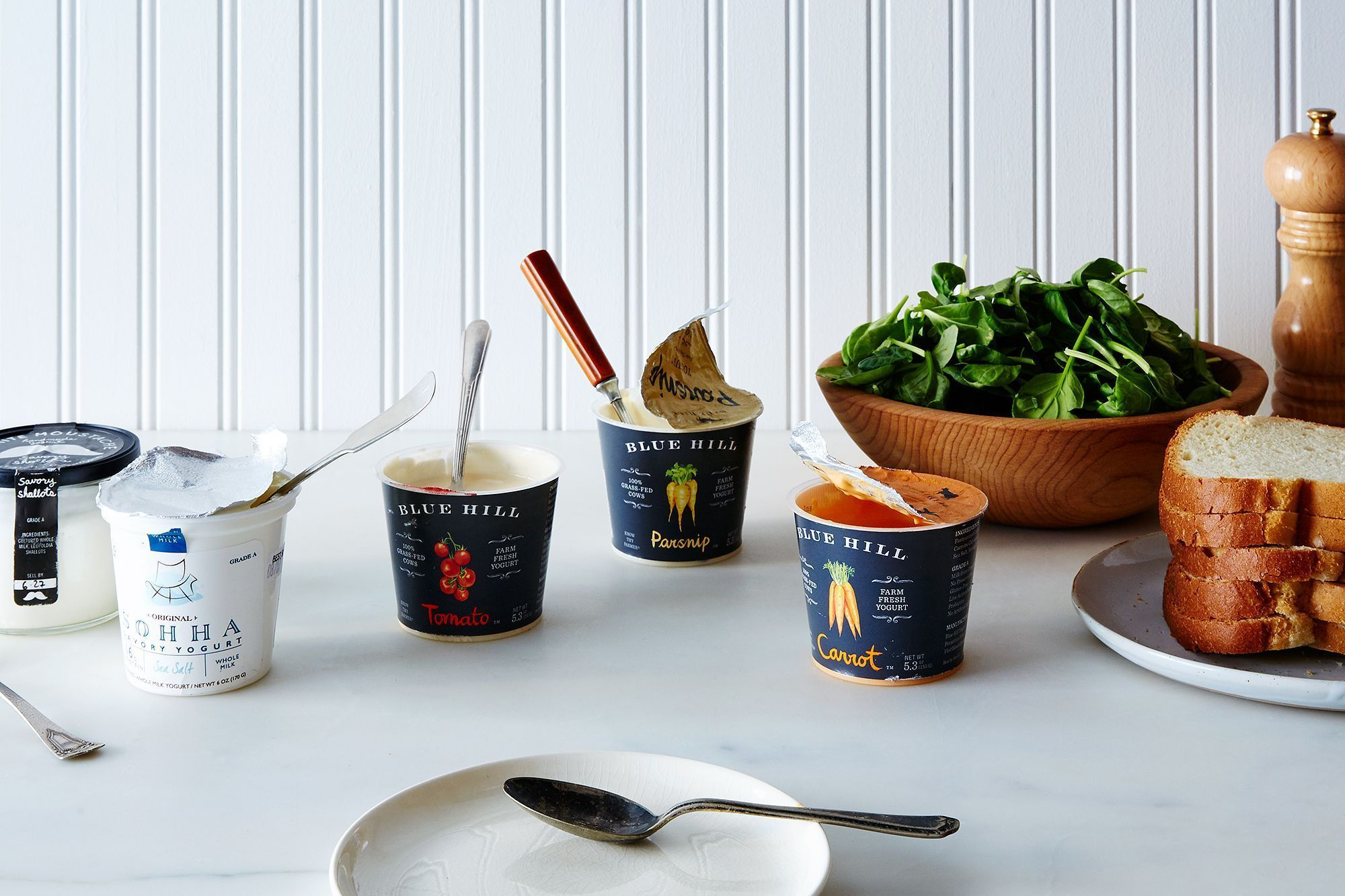 What Does Recyclable, Biodegradable & Compostable Mean Anyways? on Food52
