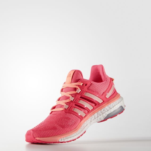 adidas - Energy Boost 3 Shoes