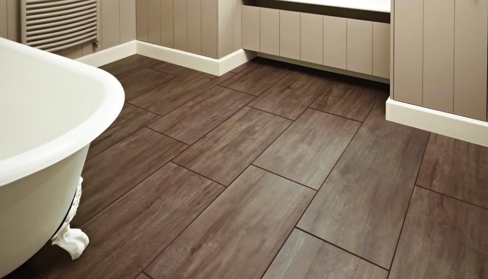 Badkamer pvc vloer Jazz 40880 | Home Sweet Home | Pinterest | Luxury ...