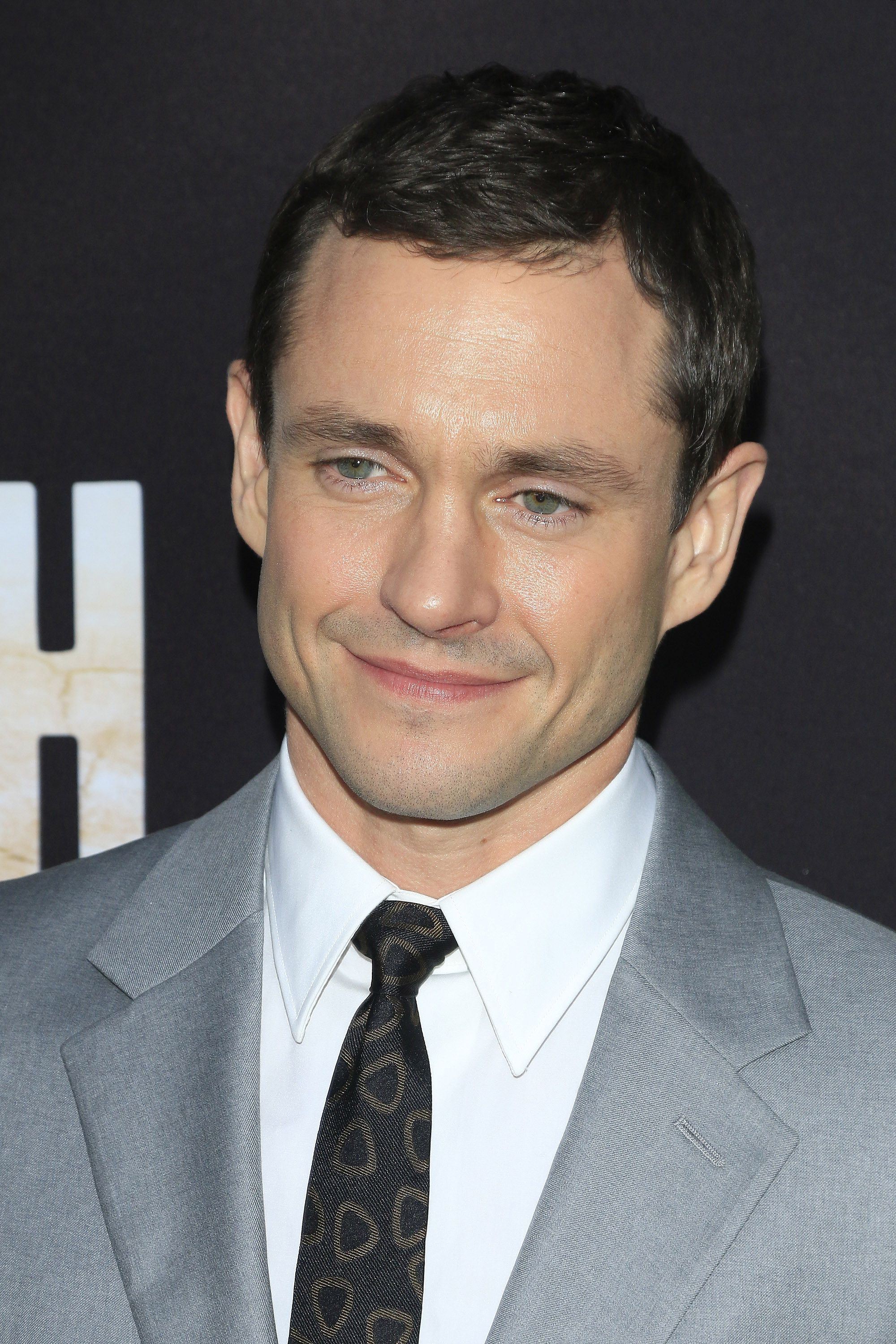 Forum on this topic: Lily Cole, hugh-dancy-born-1975/