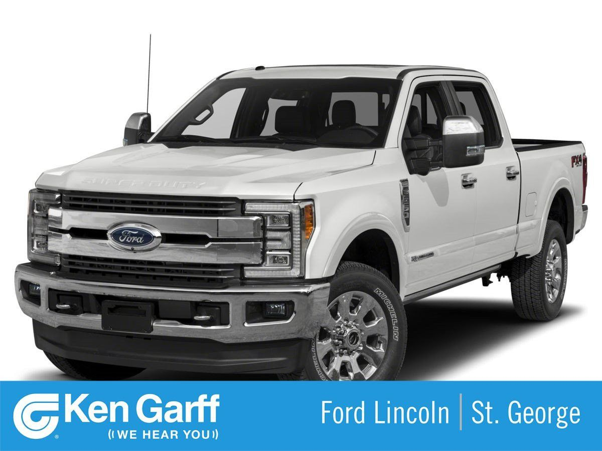 2019 ford F 350 Check more at