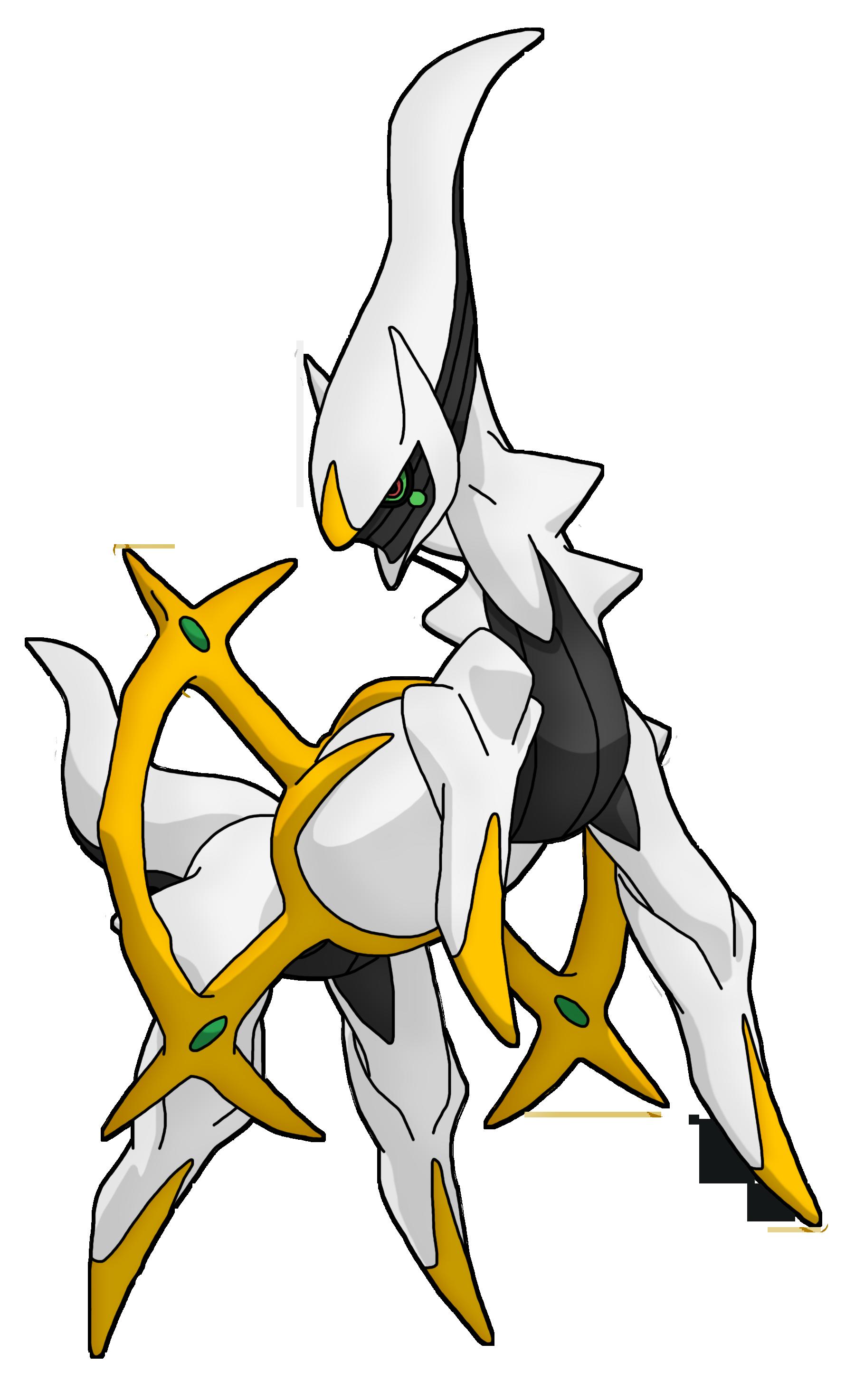 The God Pokemon, Arceus | Pokemon, Pokemon rayquaza, Deadpool pikachu