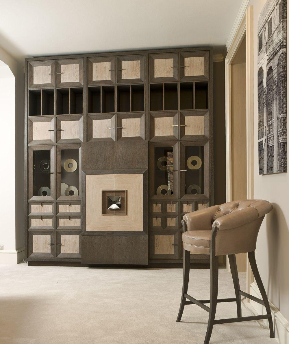 Prodotti Annibale Colombo Furniture, Modular furniture