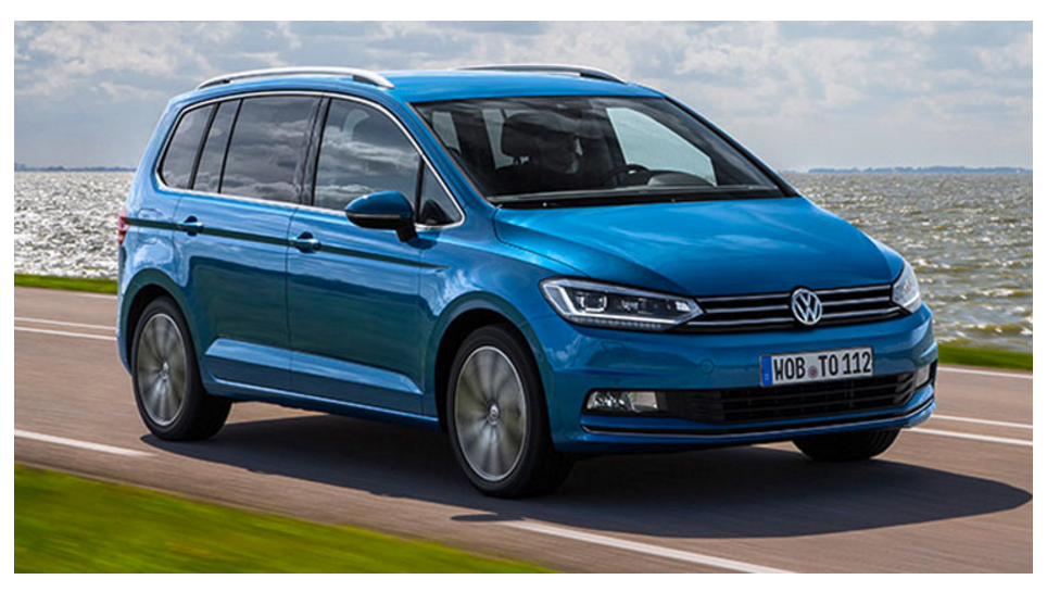 2018 volkswagen touran release date and price stuff to buy pinterest. Black Bedroom Furniture Sets. Home Design Ideas