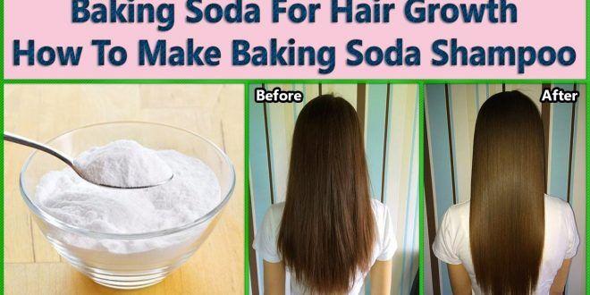 Easy Blueberry Pie Recipe Baking Soda For Hair Baking Soda