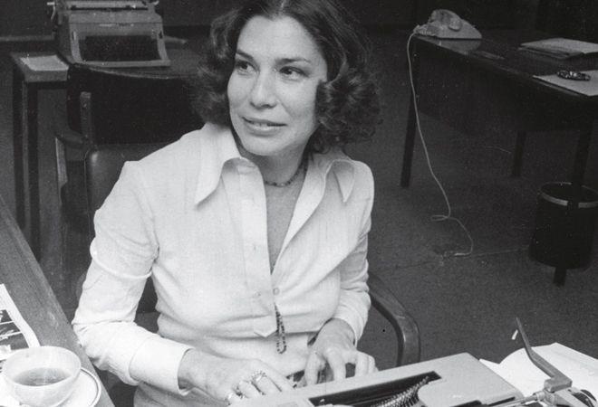 Foto: Archivo Atlántida/Televisa