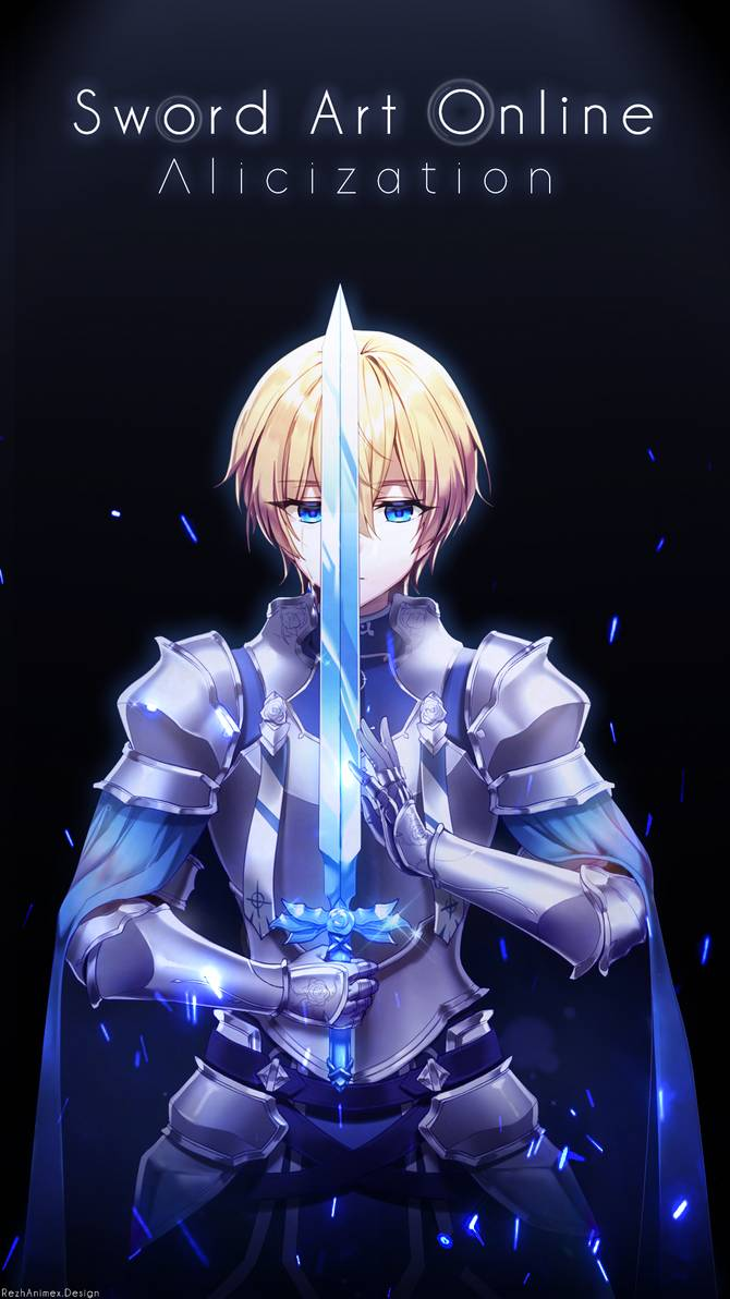 Super Android 13 card [Bucchigiri Match] by maxiuchiha22 on DeviantArt | Dragon ball artwork