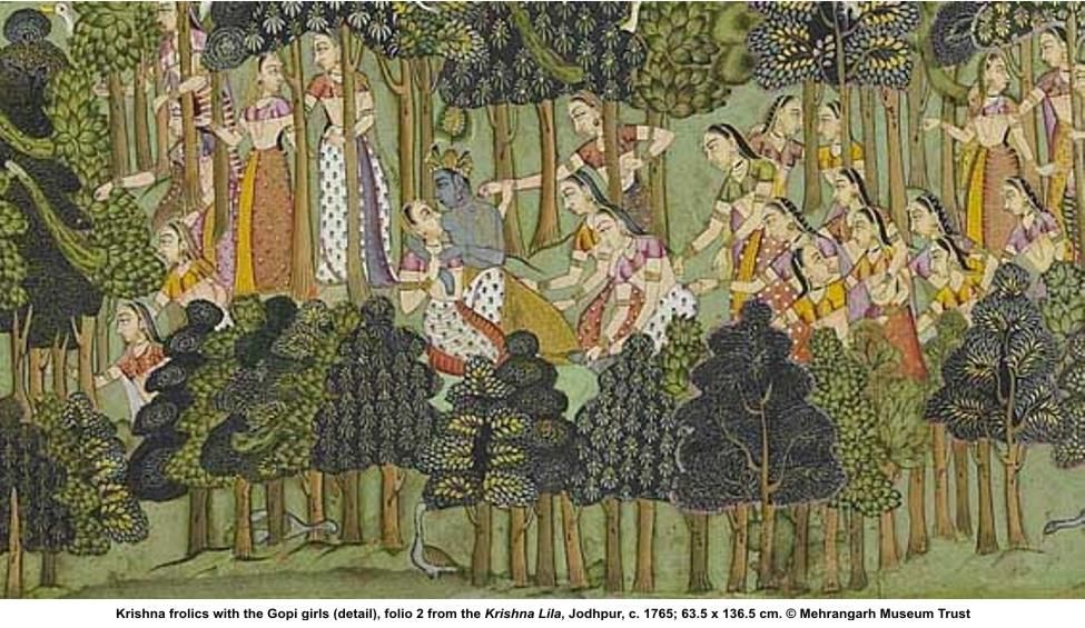 Google Image Result for http://img.artknowledgenews.com/files2009a/krishna_frolics_with_the_Gopi_girls.jpg