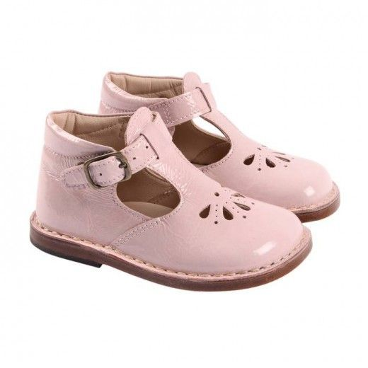 Dubary Babies Shoes - Pèpè