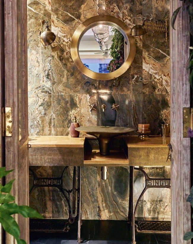 Celebrityhomes Inside Parineeti Chopra S Sea Facing Home In Mumbai Homedecor Interiors Invhome Decor Luxuryhomes Interiordesign Bollywood