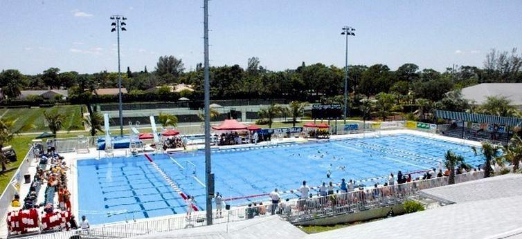 St Andrews School Boca Raton, Florida Picture -7517