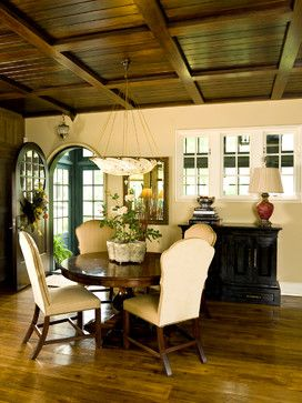 English Cottage Design Ideas, Pictures, Remodel, and Decor