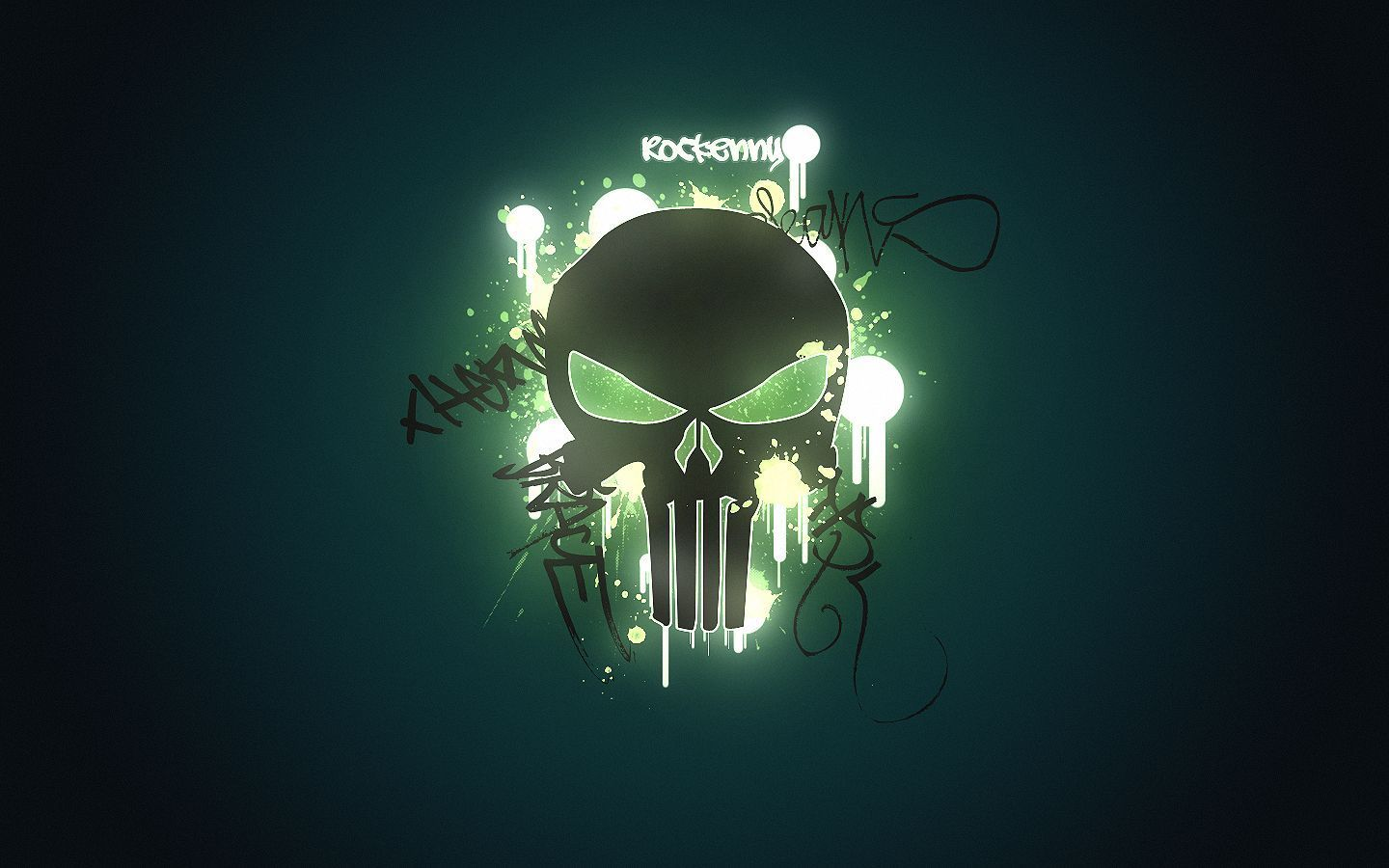 Awesome Skull Wallpapers Free Wallpaper Download 1440 900 Awesome