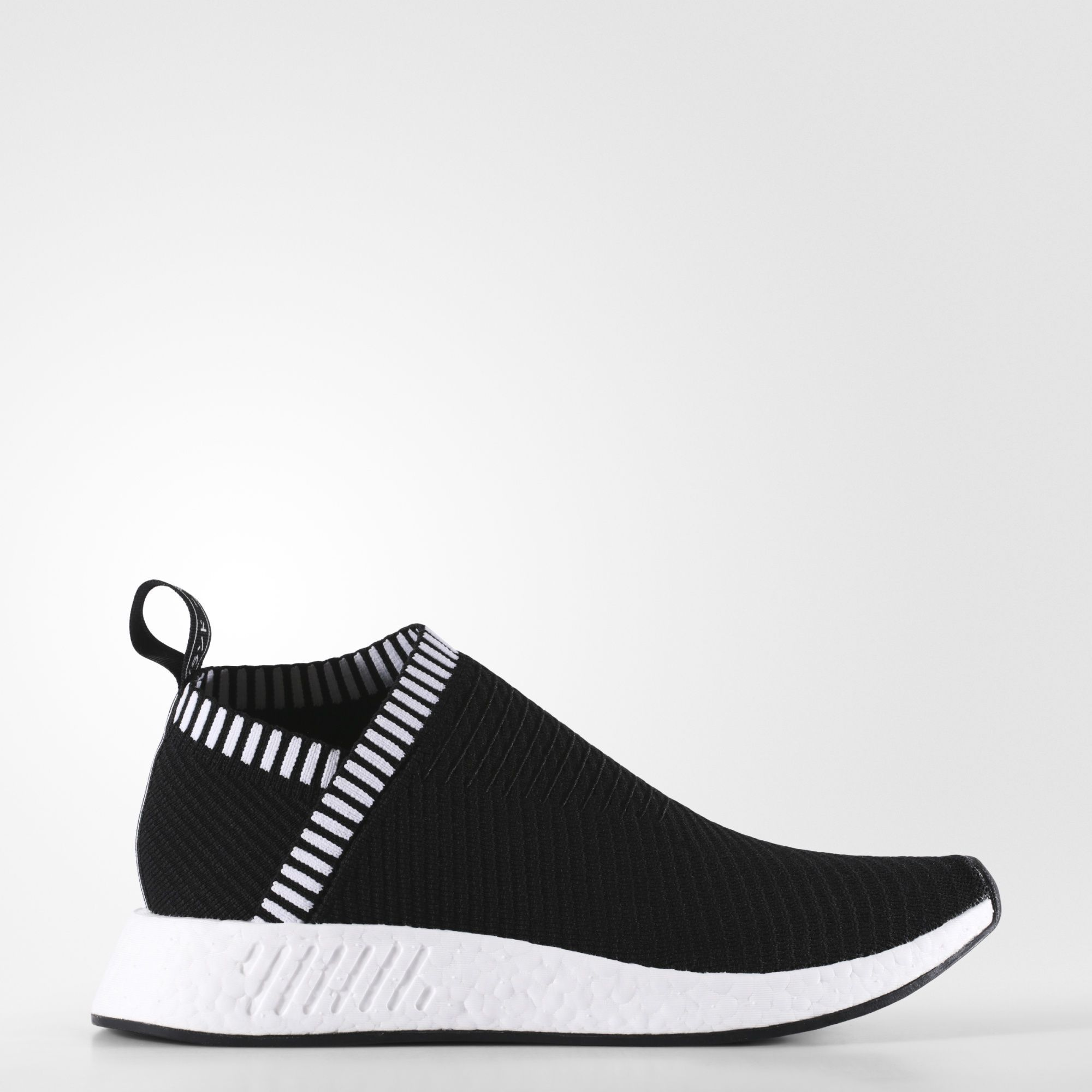 adidas NMD_CS2 PRIMEKNIT | Adidas fashion, Sneakers men