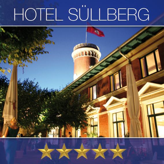 Das Hotel Sullberg Vom 2 Sterne Koch Karlheinz Hauser Ist Ein Gourmet Hotel Im Hamburger Elbvorort Blankenese Ein Hotel Fur Geniesser U Das Hotel Hamburg Hotel