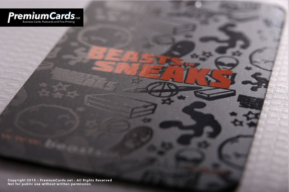 Spot uv silk business cards 10 years of premium service and quality printing save 10 on business cards reheart Images