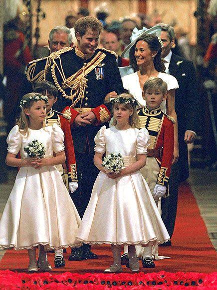 Image Result For Royal Wedding Pangeran Harry