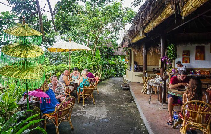 The Complete Guide to Penestanan Village, Ubud Ubud
