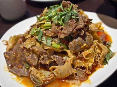 The 12 Best Chinese Restaurants In New York City Best Chinese Food Chinese Food Restaurant Chinese Food New York