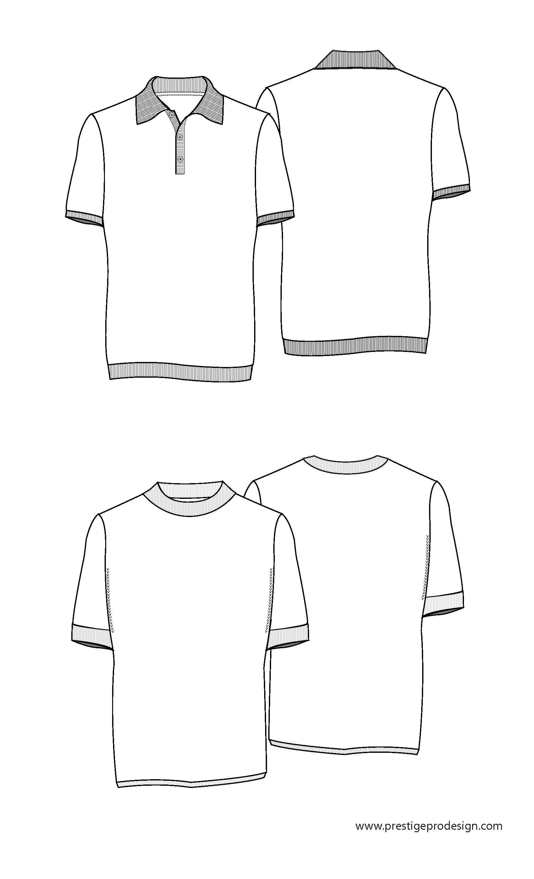 Illustrator Fashion Design Template T Shirt Design Template Fashion Design Template Fashion Portfolio Layout T shirt design template illustrator