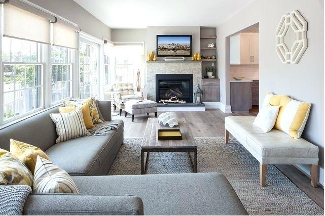 Viveyopal Com Long Narrow Living Room Layout Living Room