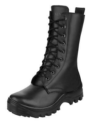 Ad(eBay Url) Army Tactical Boots Military Combat SWAT USSR GARSING AVIATOR-EXCLUSIVE 0707