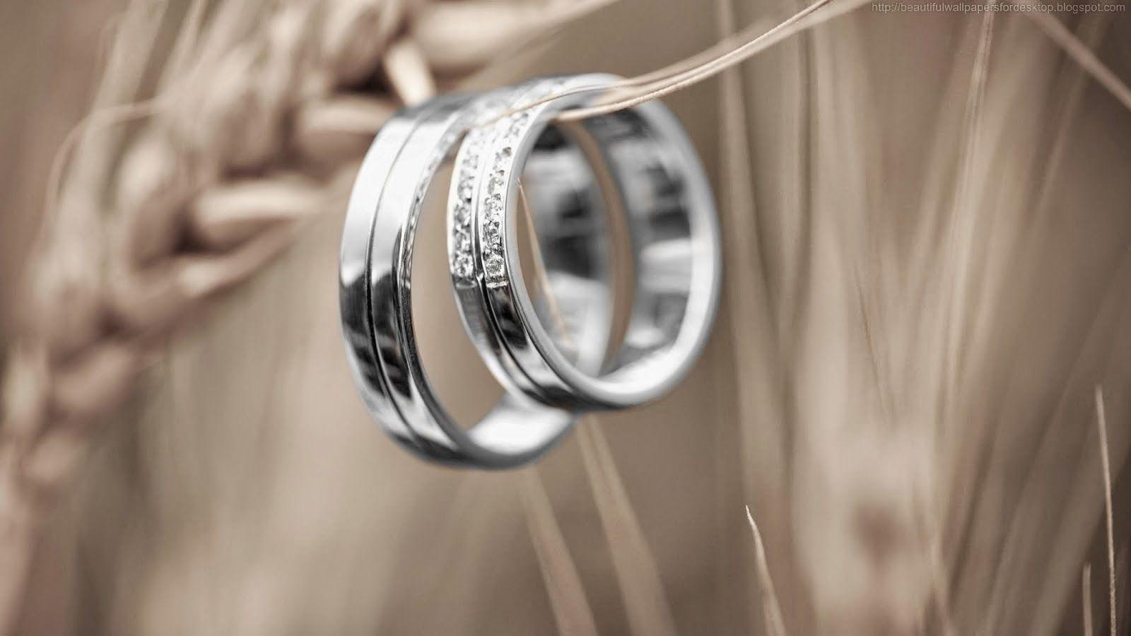 Wedding Rings Wallpapers Hd Best Wedding Rings | HD Wallpapers ...
