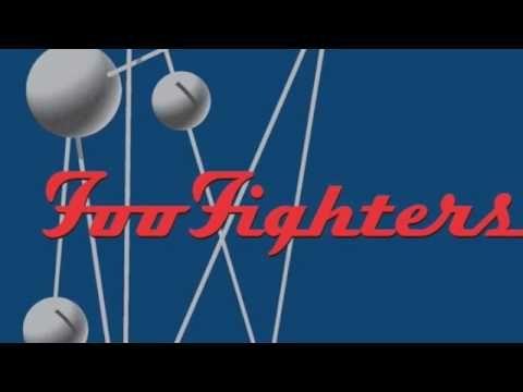 Foo Fighters Everlong 8 Bit Foo Fighters Album Foo Fighters Everlong Foo Fighters
