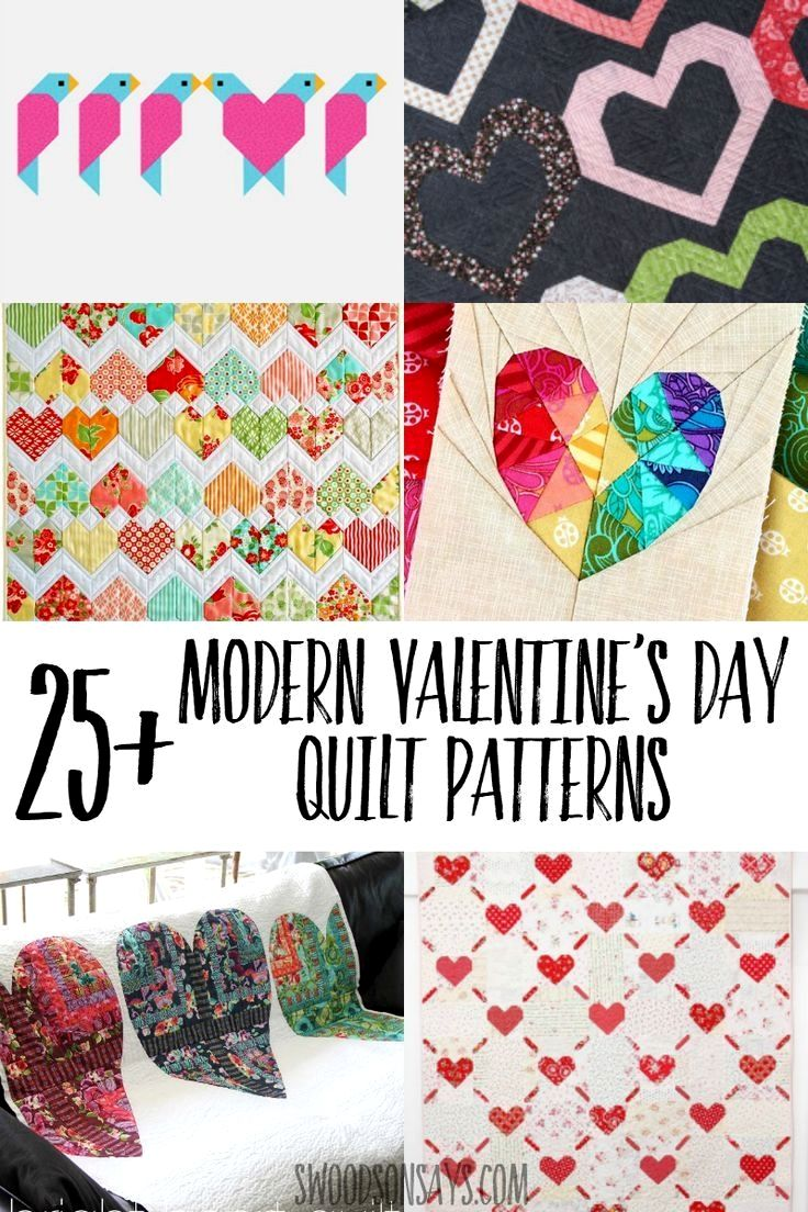 Pin by safontseva.v89 on Sewing in 2020 Quilt patterns