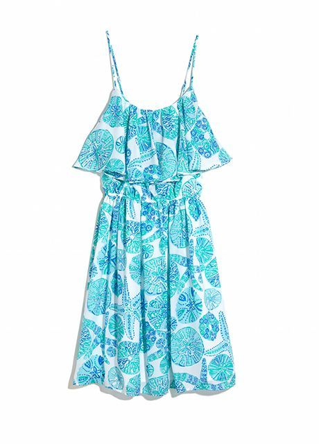 0d17d4be34a Every Single Piece From The Lilly Pulitzer x Target Collection ...