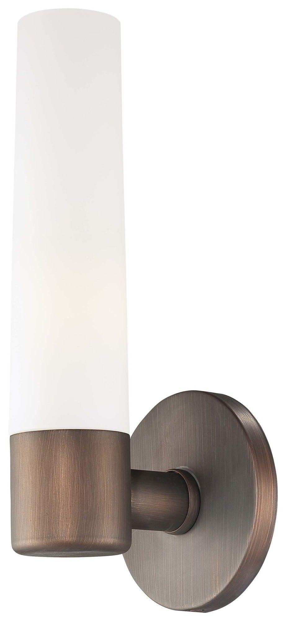 Rickford light bath sconce bath lights and products