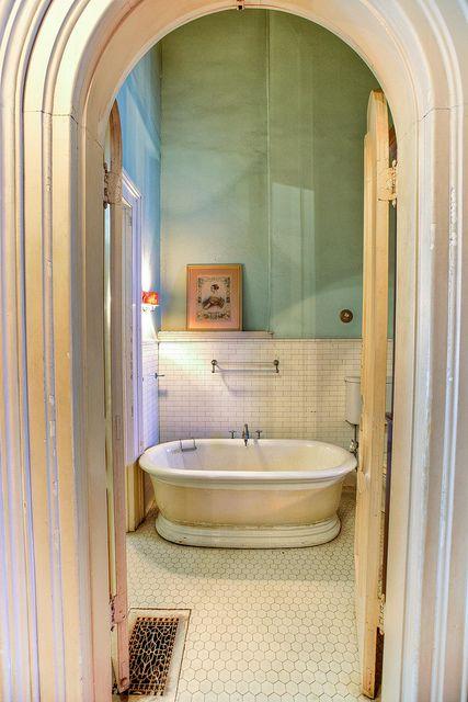 Hay House Macon GA in 2019 | House, Victorian homes ...