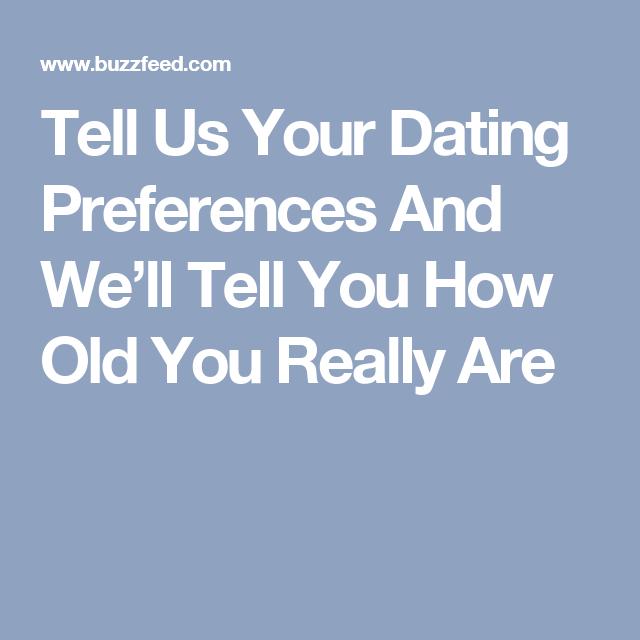 met matchmaking