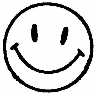 Happy And Sad Faces Black And White Clipart Best Cool Art