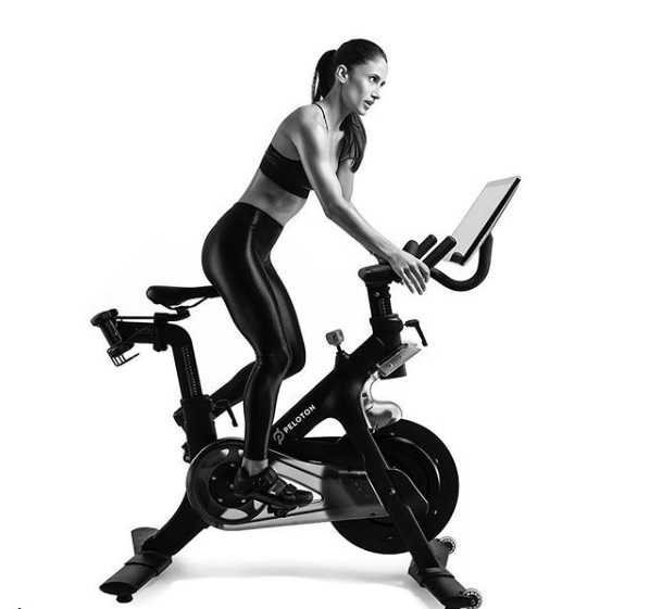 How Much Does A Peloton Bike Cost And Should You Really Get One