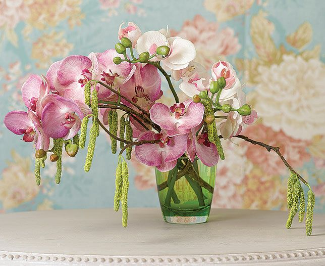 Catkin branch bloom artificial flowers artificial flowers and flower catkin branch bloom artificial flowers mightylinksfo