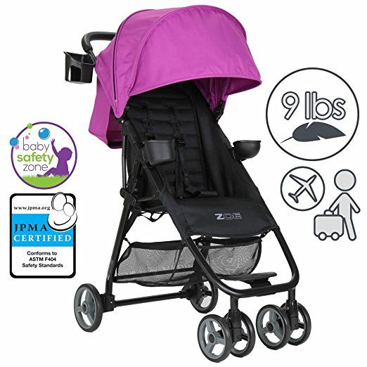 44++ Best umbrella stroller amazon information