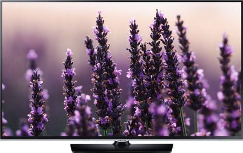 Top 4 32 Inch Full Hd Led Tv In 30000 To 40000 Rupees Gadgets