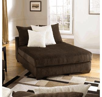 Jackson Axis Daybed