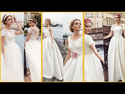 Pin By Ahmed Zaky On أزياء Wedding Dresses Dresses Bridesmaid