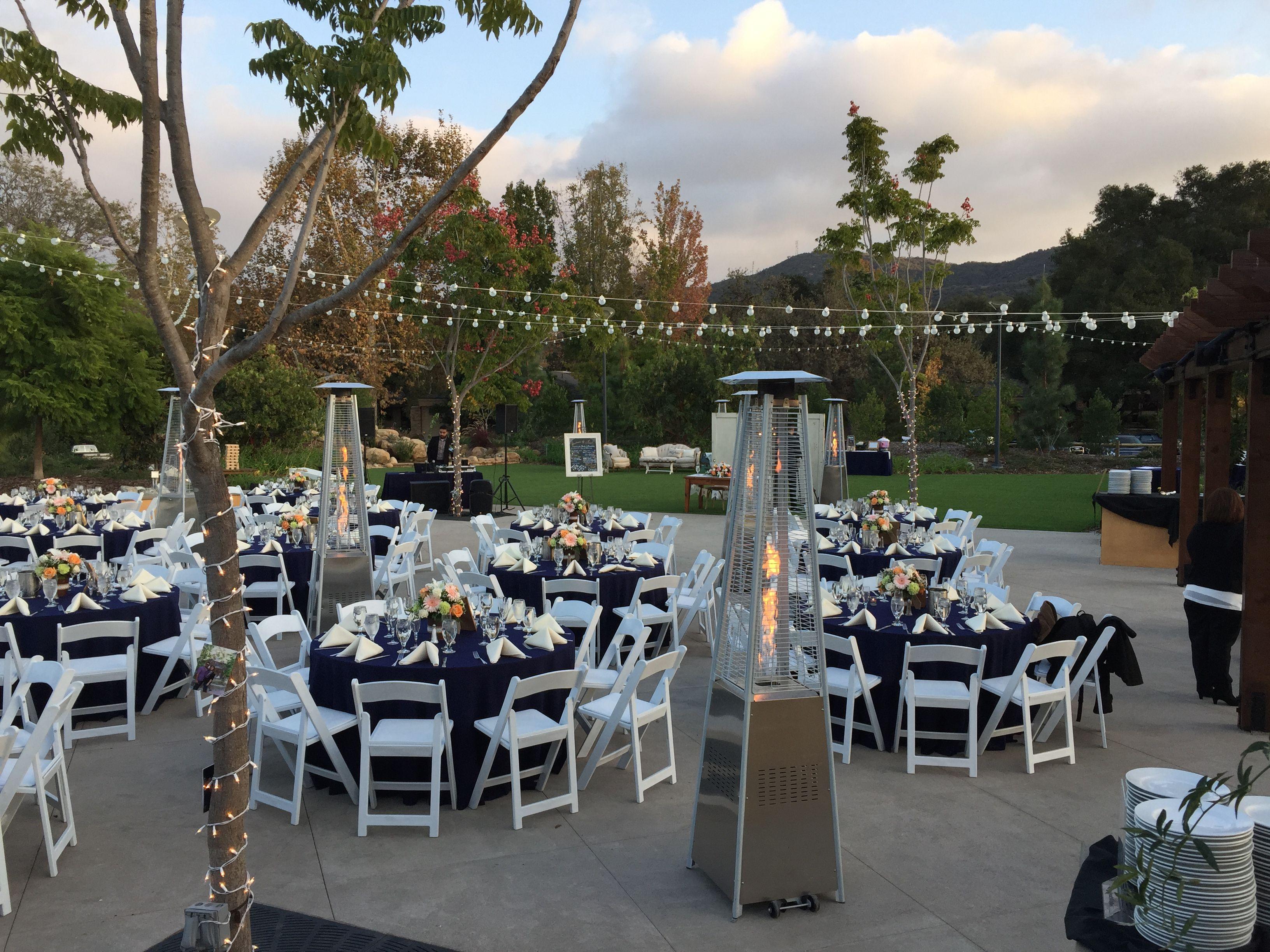 d3c0923a9d81474890679f3cd817ef1d - The Gardens At Los Robles Greens