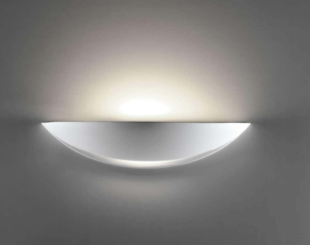 Applique Ikea Da Interno lampade da parete moderne con faretti da parete ikea e