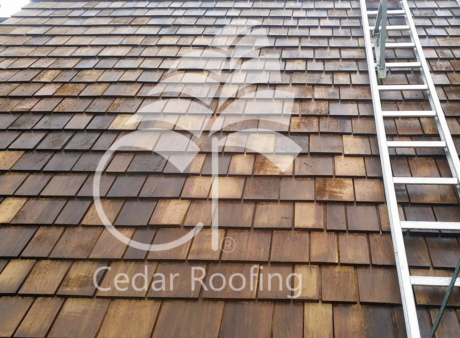 Best Western Red Cedar Shakes Cedar Roof Roofing Options Cedar 400 x 300