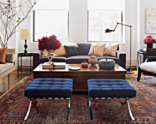 Persian rug living room http depannageelectrique unblog fr depannage chauffage sur montrouge ulla pinterest chocolate couch also