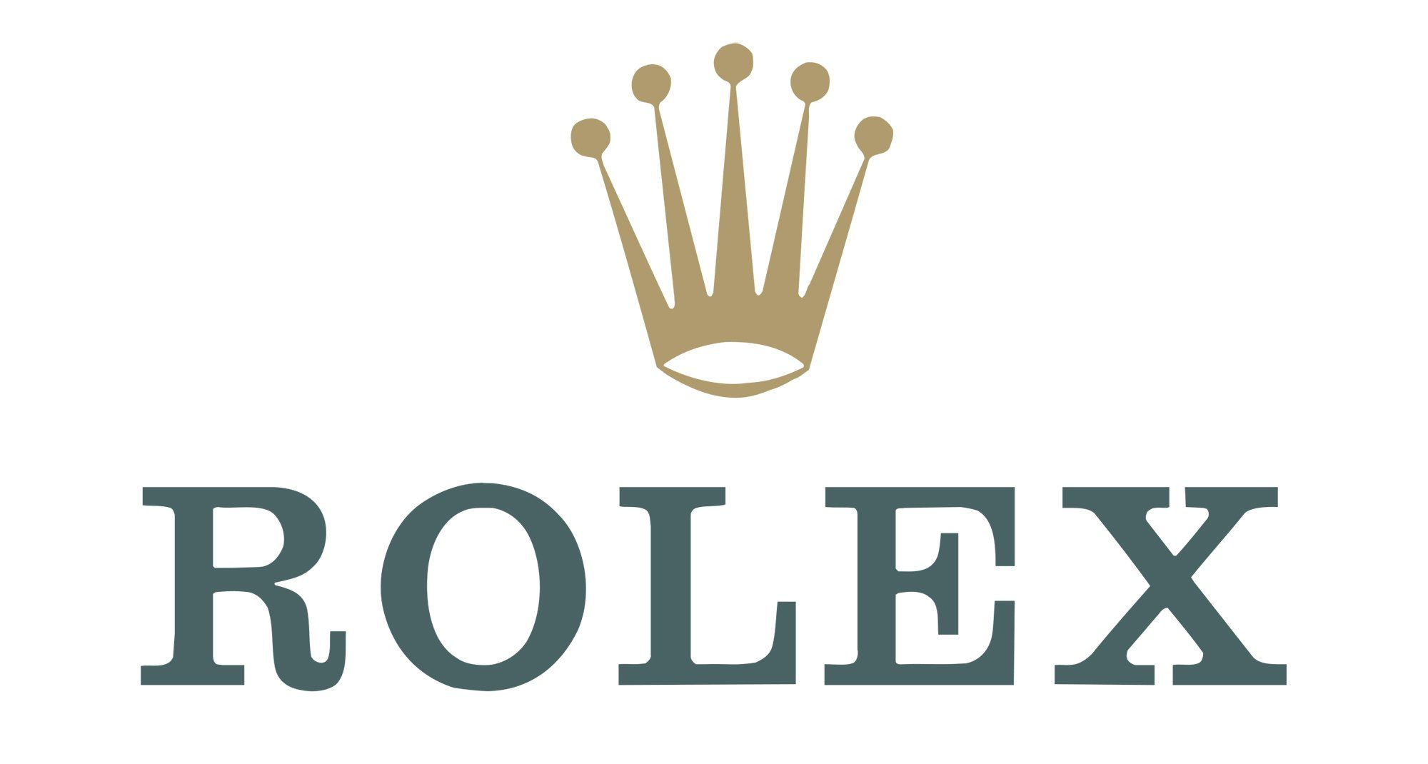 Rolex Logo The Complete History Millenary Watches Rolex Logo Rolex Rolex Batman
