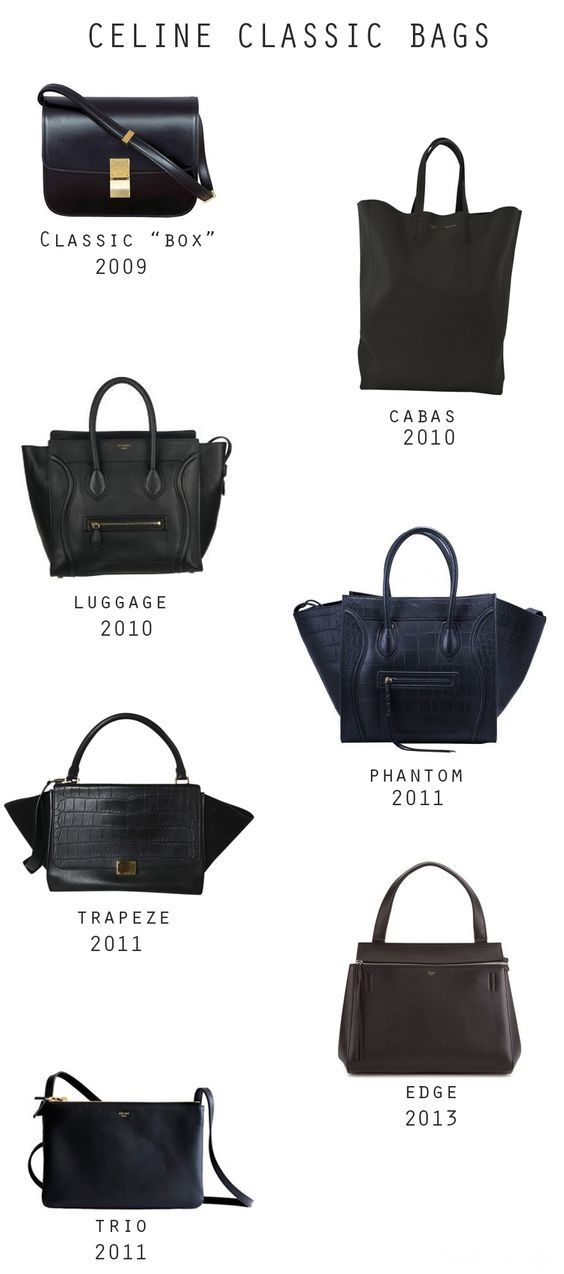 Celine Handbags   more  f63809dc1b089