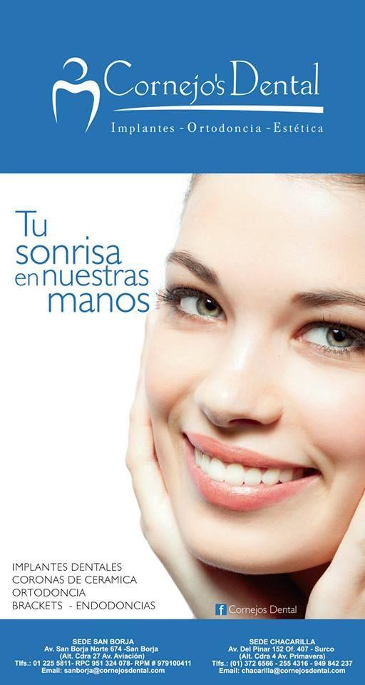 25ceb6358f3a publicidad Periodoncia
