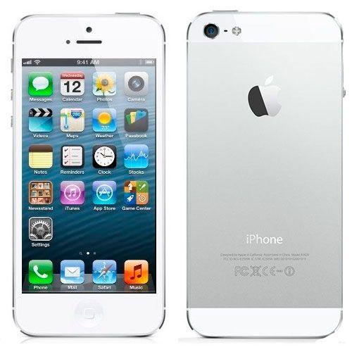 Телефоны apple алматы сенсорный телефон samsung s5600