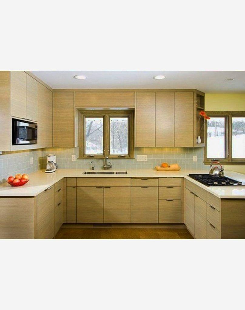 Simple Kitchen Interior Design Pictures Simple Kitchen Design