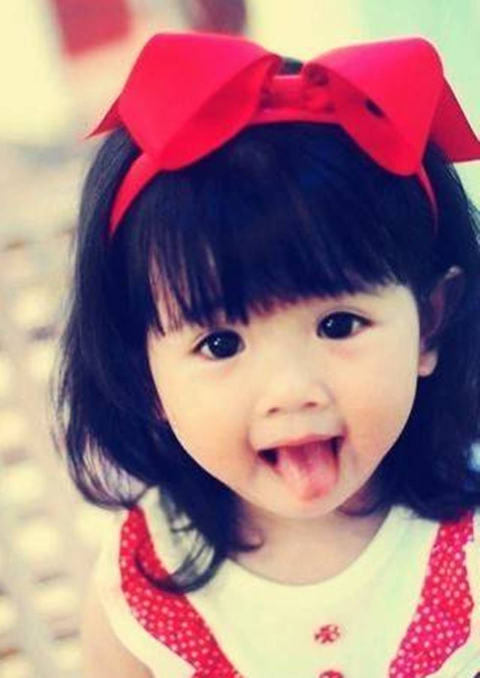 Cute asian girl frisuren beauty pinterest baby fever